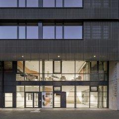Sperlgymnasium1_Foto_Hertha_Hurnaus_Architektur_POS.jpg