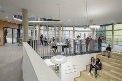 Sperlgymnasium4_Foto_Hertha_Hurnaus_Architektur_POS.jpg