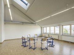 Sperlgymnasium5_Foto_Hertha_Hurnaus_Architektur_POS.jpg