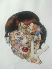 Dadaismus_Mertkan-500.jpg